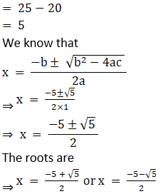 Maharashtra Board Solutions for Class 10 Maths Part 1 Chapter 2 - Image 105