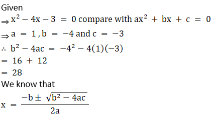 Maharashtra Board Solutions for Class 10 Maths Part 1 Chapter 2 - Image 107