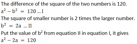 Maharashtra Board Solutions for Class 10 Maths Part 1 Chapter 2 - Image 114