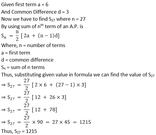 Maharashtra Board Solutions for Class 10 Maths Part 1 Chapter 2 - Image 12