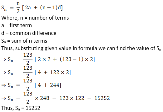 Maharashtra Board Solutions for Class 10 Maths Part 1 Chapter 2 - Image 13
