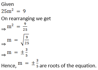 Maharashtra Board Solutions for Class 10 Maths Part 1 Chapter 2 - Image 19