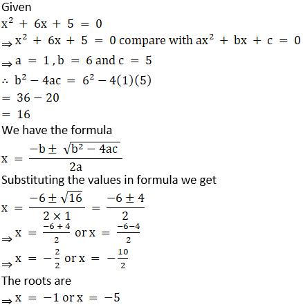 Maharashtra Board Solutions for Class 10 Maths Part 1 Chapter 2 - Image 30