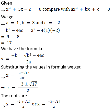 Maharashtra Board Solutions for Class 10 Maths Part 1 Chapter 2 - Image 31