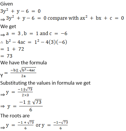 Maharashtra Board Solutions for Class 10 Maths Part 1 Chapter 2 - Image 36