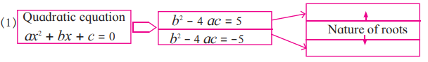 Maharashtra Board Solutions for Class 10 Maths Part 1 Chapter 2 - Image 43
