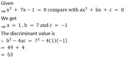 Maharashtra Board Solutions for Class 10 Maths Part 1 Chapter 2 - Image 47