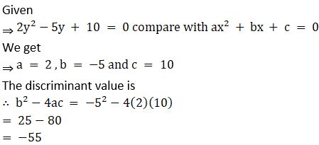 Maharashtra Board Solutions for Class 10 Maths Part 1 Chapter 2 - Image 48
