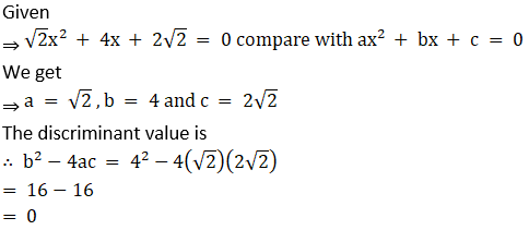 Maharashtra Board Solutions for Class 10 Maths Part 1 Chapter 2 - Image 49