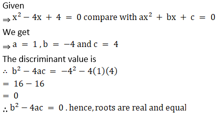 Maharashtra Board Solutions for Class 10 Maths Part 1 Chapter 2 - Image 50