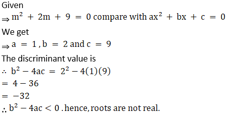 Maharashtra Board Solutions for Class 10 Maths Part 1 Chapter 2 - Image 52