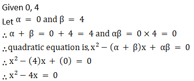 Maharashtra Board Solutions for Class 10 Maths Part 1 Chapter 2 - Image 54