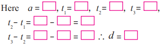 Maharashtra Board Solutions for Class 10 Maths Part 1 Chapter 2 - Image 6