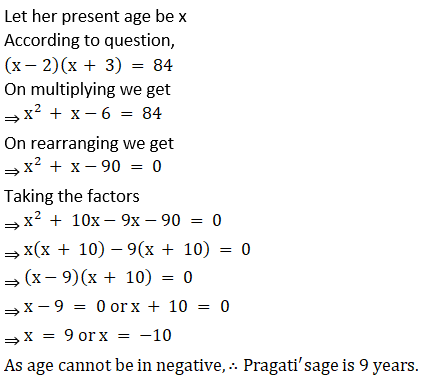 Maharashtra Board Solutions for Class 10 Maths Part 1 Chapter 2 - Image 65