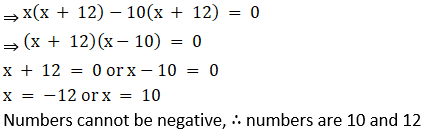 Maharashtra Board Solutions for Class 10 Maths Part 1 Chapter 2 - Image 67