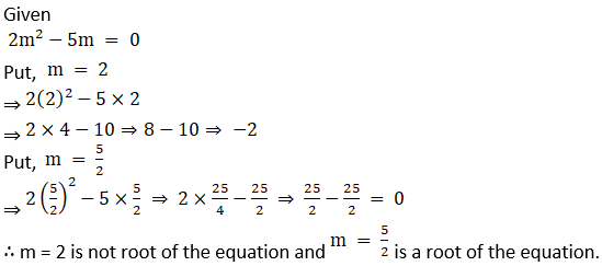 Maharashtra Board Solutions for Class 10 Maths Part 1 Chapter 2 - Image 7