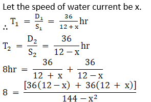 Maharashtra Board Solutions for Class 10 Maths Part 1 Chapter 2 - Image 73