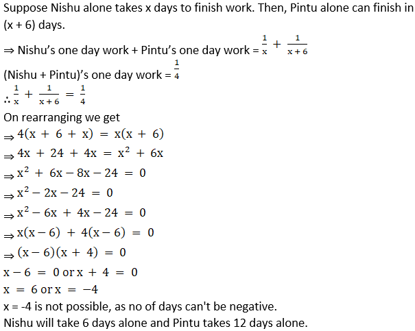 Maharashtra Board Solutions for Class 10 Maths Part 1 Chapter 2 - Image 75