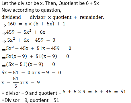 Maharashtra Board Solutions for Class 10 Maths Part 1 Chapter 2 - Image 76