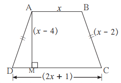 Maharashtra Board Solutions for Class 10 Maths Part 1 Chapter 2 - Image 77
