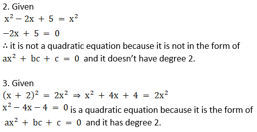 Maharashtra Board Solutions for Class 10 Maths Part 1 Chapter 2 - Image 87