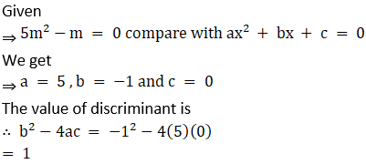 Maharashtra Board Solutions for Class 10 Maths Part 1 Chapter 2 - Image 89
