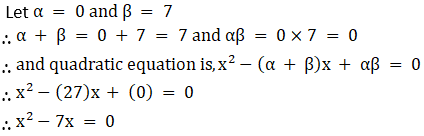 Maharashtra Board Solutions for Class 10 Maths Part 1 Chapter 2 - Image 93