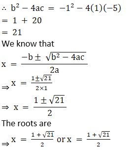 Maharashtra Board Solutions for Class 10 Maths Part 1 Chapter 2 - Image 99