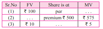 Maharashtra Board Solutions for Class 10 Maths Part 1 Chapter 4 - Image 2