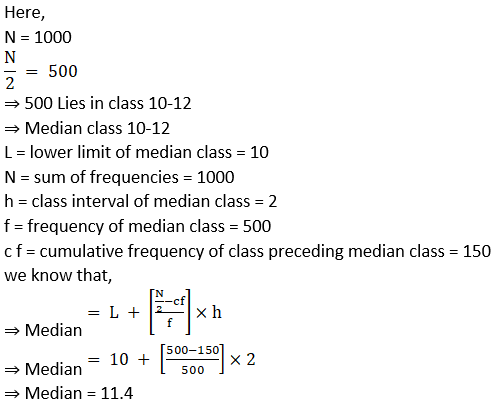 Maharashtra Board Solutions for Class 10 Maths Part 1 chapter 6 - Image 10