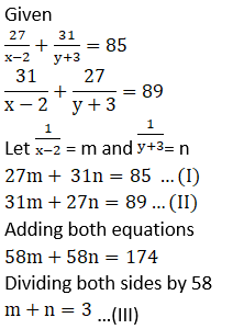 Maharashtra Board Solutions for Class 10 Maths Part 1 Chapter1 - Image 42