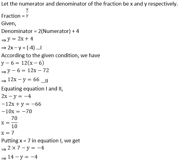 Maharashtra Board Solutions for Class 10 Maths Part 1 Chapter1 - Image 57