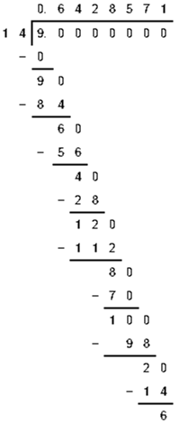 Maharashtra Board Solutions for Class 8 Maths Chapter 1 - image 22