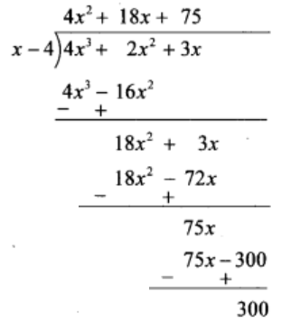 Maharashtra Board Solutions for Class 8 Maths Chapter 10 - 13