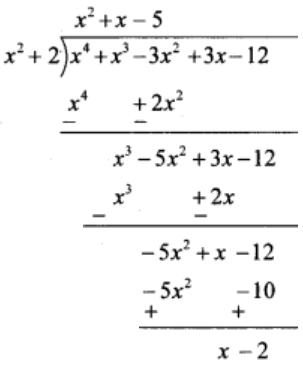 Maharashtra Board Solutions for Class 8 Maths Chapter 10 - 15
