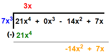 Maharashtra Board Solutions for Class 8 Maths Chapter 10 - 8