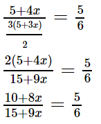 Maharashtra Board Solutions for Class 8 Maths Chapter 12 - 6