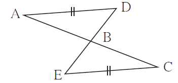Maharashtra Board Solutions for Class 8 Maths Chapter 13 - 3