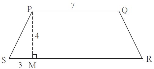 Maharashtra Board Solutions for Class 8 Maths Chapter 15 - 5