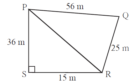 Maharashtra Board Solutions for Class 8 Maths Chapter 15 - 7