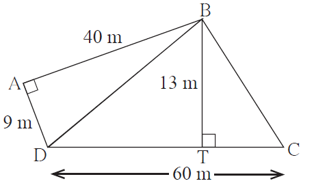 Maharashtra Board Solutions for Class 8 Maths Chapter 15 - 9