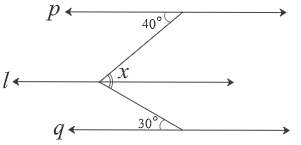 Maharashtra Board Solutions for Class 8 Maths Chapter 2 – image 10