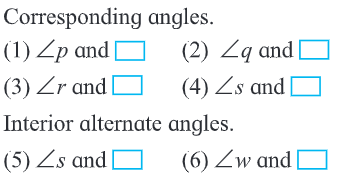 Maharashtra Board Solutions for Class 8 Maths Chapter 2 – image 2