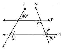 Maharashtra Board Solutions for Class 8 Maths Chapter 2 – image 7