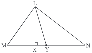 Maharashtra Board Solutions for Class 8 Maths Chapter 4 - image 1