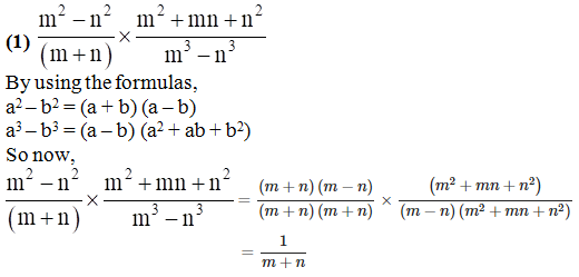 Maharashtra Board Solutions for Class 8 Maths Chapter 6 – image 10