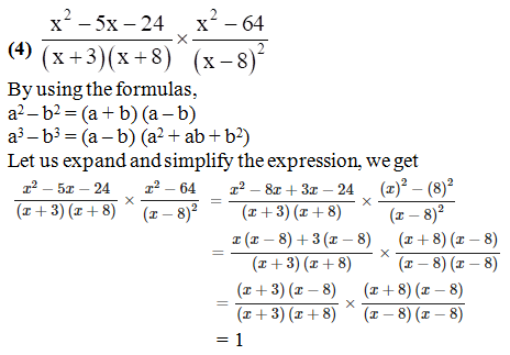 Maharashtra Board Solutions for Class 8 Maths Chapter 6 – image 13
