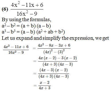 Maharashtra Board Solutions for Class 8 Maths Chapter 6 – image 15