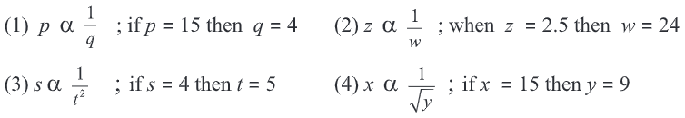Maharashtra Board Solutions for Class 8 Maths Chapter 7- image 1