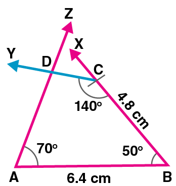 Maharashtra Board Solutions for Class 8 Maths Chapter 8 - image 10